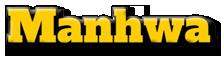 Read Webtoon Korean Manhwa - Manhua - Manga and Light Novel Online for free